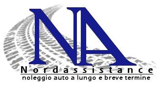 Noleggio a Lungo Termine Brescia