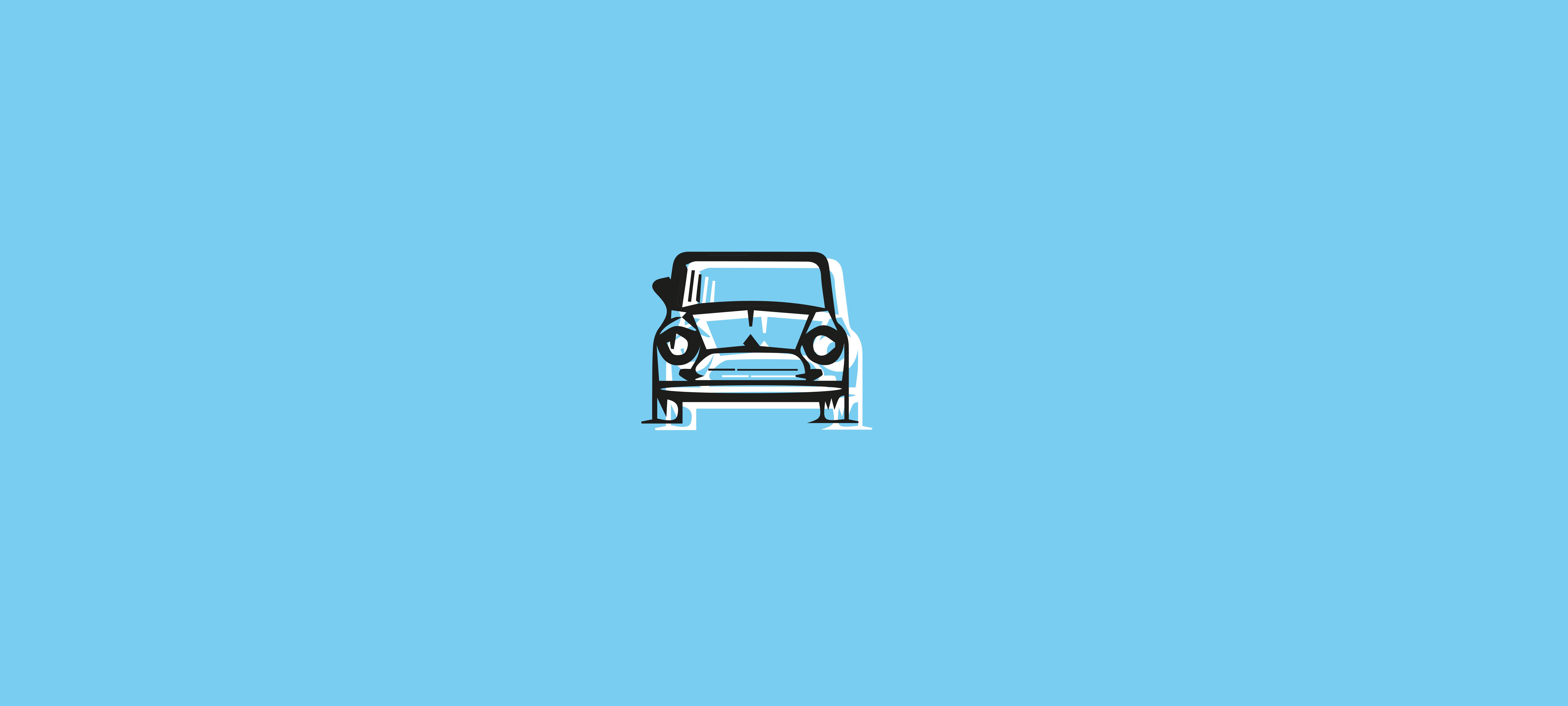 Perché convengono le auto a noleggio?